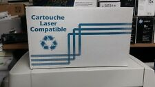 Canon Compatible X25 Black Toner Cartridge