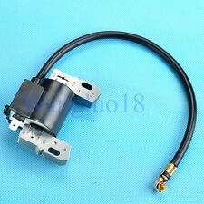 Ignition Coil For Briggs & Stratton 591420 398593 496914 793281 793295 09I602
