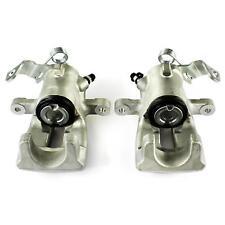 2x étriers de frein arrière gauche + DROITE OPEL ASTRA G MERIVA ZAFIRA A F75