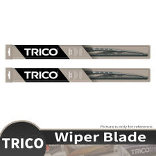 "2X Trico Wiper Blade 13"" Front 30 Series window For 1957 Oldsmobile 88"