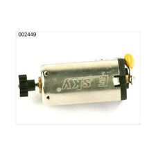 ESKY HELICOPTER TANDEM CHINOOK MAIN MOTOR A 002449