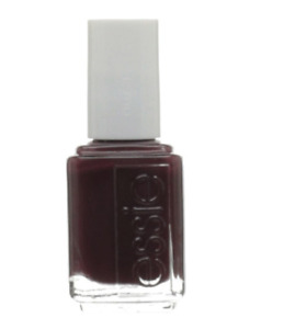 Essie Nail Polish Lacquer *Choose your Shade*Twin Pack*