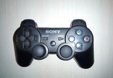 Joypad Controller joystick PlayStation 3 Ps3 Sony Originale DualShock  sixaxis