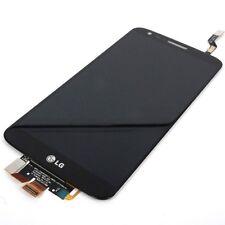 New LCD Display Screen Touch Digitizer LG Optimus G2 D802 D805 Global V Black