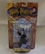 Harry Potter & Sorcerer's Stone Gryffindor Harry Wizard Collection MOC 17066