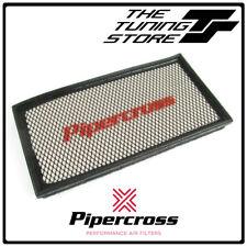 Pipercross PP1389 Air Filter Panel VW Golf Mk4 1.6 1.8 2.0 2.3 2.8 V6 3.2 R32