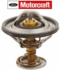 RT-1201 Genuine OEM Motorcraft Ford 7.3L Powerstroke Diesel Thermostat