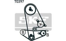 SKF Kit de distribución HONDA ACCORD SHUTTLE VKMA 93011