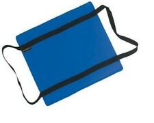 Stearns Utility Flotation Cushion Blue