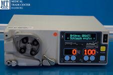 Arthrex AR-6475 Continuous Wave III ( 3 ) Arthroscopy Pump
