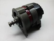 Alternator, MG MGB MGC, LucasElektrik, NEW 130-100 A115