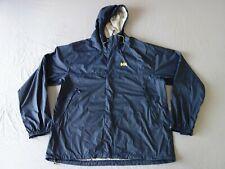 helly hansen loke waterproof rain packable jacket