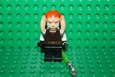 Lego Figuren Minifig Saesee Tiin Star Wars