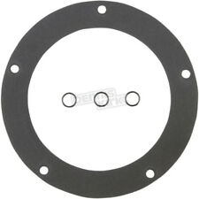 Cometic O'Ring Kit Oil Change BT'99up 3 Drain O'Rings & Derby Cover Gasket