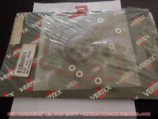 serie guarnizioni smeriglio gaskets sets Suzuki DR R-RS 650 Vertex 86100261