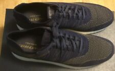 Cole Haan Men's Grandpro Runner Stitchline Size 11 - New With Box. Never Worn