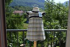 robe tartine et chocolat neuve 18 mois +de 100 eu