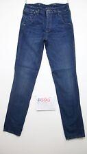 Lee jeen schlank (Cod.J500) Gr.42 W28 L33 Boyfriend verkürzt jeans gebraucht