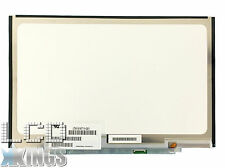 Toshiba Tecra R10 P000511510 LTN141AT11 14.1 Laptop Screen New