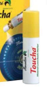 Henselite Toucha Spray - Bundle of 5