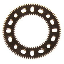 Meccano Part 180a Gear Ring 57T / 95T