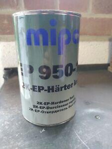Mipa Epoxy Hardener Fast EP 950 - 10