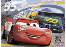 Ravensburger Disney Pixar Cars Fast Race 150 piece XXL Jigsaw Puzzle