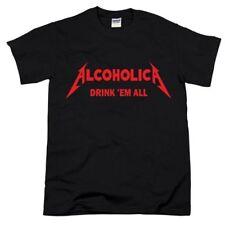 Gildan Funny T-Shirts for Women