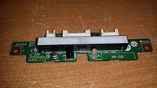LG 32LX1D-UA - IR Board (6870TB93E61)