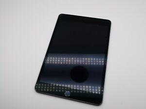 iPad mini 4 32Go 4G LTE Cellular