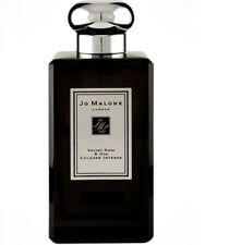 Jo Malone  Velvet Rose & OUD Cologne Intense  100 ml  Spray ( Colonia Intensa )