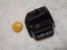APRILIA SR125 SCOOTER MOPED SWITCH BUTTON RIGHT SWITCH GEAR STARTER HEADLIGHT