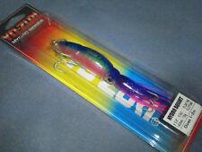 Duel Yo-zuri Hydro Series Squirt Fishing Lure Squid 140mm 18g Floating R834-TMPB
