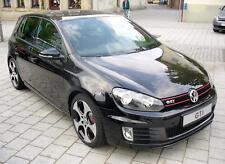 Chiptuning OBD VW Golf 6 1.4 TSI 122PS auf 150PS/250NM Vmax offen 90KW VI GTI R