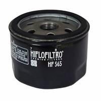 HIFLOFILTRO filtro olio  GILERA GP 800 (2009-2009)