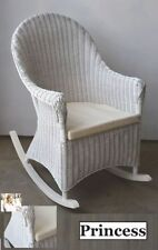 Traditional 100% Cotton Upholstery Fabric Chairs