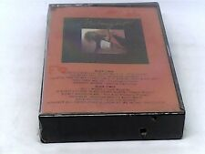 Midnight - Hot Sounds To Warm The Night Cassette - SEALED