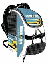 Ironman World Championship Kona, Hawaii 2019 Backpack, New!