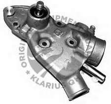 Peugeot 505 2.3 Turbo Diesel 1979-93 Water Pump Graf PA128