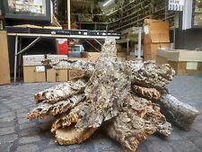 10 kg Sughero Corteccia Naturale Napoli Presepe San gregorio Armeno Natale