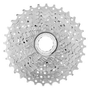 Campagnolo Centaur 11 Speed Road Bike Cassette