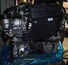 Mercedes ML GLE GL GLS 350 CDI 642826 Motor Komplettmotor 258PS 89km