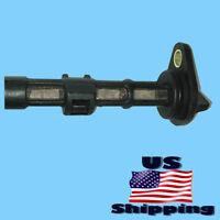 Duropower Oil Filter for DP6500RDS DP7500DE DP7500DES DP7500ED Diesel Engine
