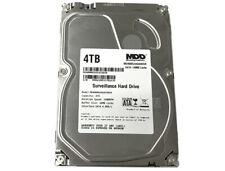 MaxDigitalData 4TB 64MB Cache 5900PM SATA 6.0Gb/s 3.5