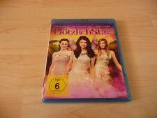 Blu Ray Plötzlich Star - Monte Carlo - Selena Gomez & Leighton Meester 2011