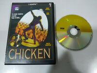 Chicken Martyn Sanderson Bryan Marshall - DVD Español - 1T