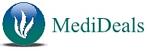 MediDeals