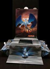 Magic The Gathering MTG Ugin's Fate Prerelease Primer EMPTY DISPLAY BOX