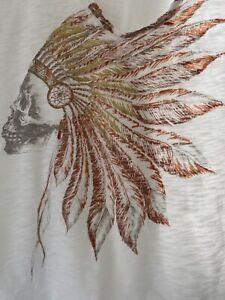 zadig voltaire Vintage t shirt M