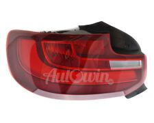 BMW 2 SERIES F22 F23 REAR TAIL LIGHT LH LEFT SIDE GENUINE OEM USA 63217295427